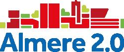 Logo Almere 2.0